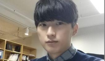 Lee, Yu Shin