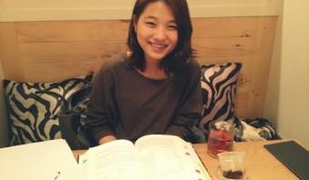Rhie, Ye Lim
