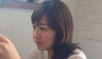 Ahn, Sunghee