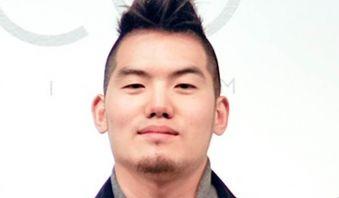 Yang, Jaehyuk