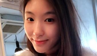 Shin, Gee Won