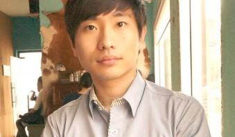 Lee, Kyung-Jun