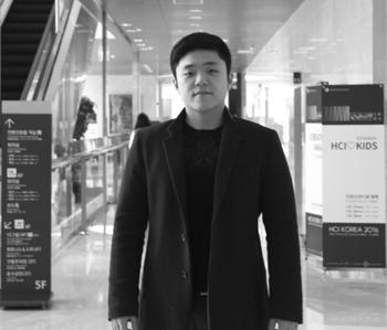 김용민_기사