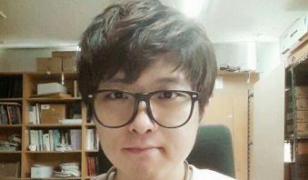 Lee, Joong Hee