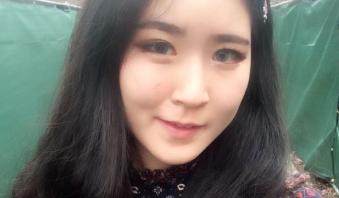 Kim, YoonKi