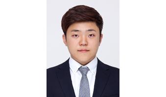 Kim, Yong min