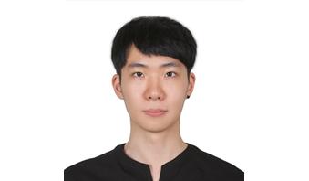 Yun, Chan Hyeok