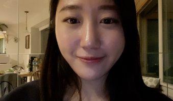 Kim, Soo  Yeon